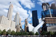 NYC (mikefranklin) Tags: newyorkcity usa newyork fuji september fujinon 2015 a:a=camera a:a=countries a:a=years xf18mmf2
