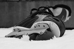 Snowroller (Algots) Tags: snow snowroller filmtitel fotosondag fs160214