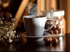..!       #coffee # ( ) Tags: coffee