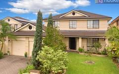 6 Coletta Place, Prestons NSW