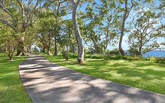 86 Moola Road, Buff Point NSW