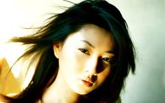 菊川 怜 H Selected - 31