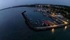 _Photography  Wonderful of South Lampung  Photoshoot, ©2016.  #aerialphotography #apdi #beach #beautifullampung #drone #dronestagram #dronelampung #djiphantom2vision #djiphantomindonesia #exploreindonesia #foto #greatest_shots #jelajahindonesia