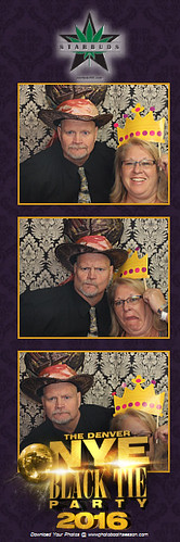 "NYE 2016 Photo Booth Strips • <a style=""font-size:0.8em;"" href=""http://www.flickr.com/photos/95348018@N07/24729785451/"" target=""_blank"">View on Flickr</a>"