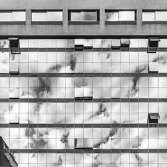 001-_2016-24 (Camilo Towers) Tags: chile santiago white black blanco architecture de y negro arquitecture