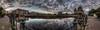 Spreepromenadenblick (Nachtwächter) Tags: panorama spree dri schlossplatz hdr berlinerdom berlinmitte tonemapping staatsratgebäude thebestofhdr musikschulehanseisler