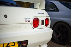 Essexallsorts-27 (danjama) Tags: ford car skyline canon 50mm gold all nissan automotive porsche granada silvia bmw m3 r33 rs essex m5 meet e30 volkswagon gtr r32 cosworth 6d s15 e90 r34 sorts 2035mm pistonheads petrolheads