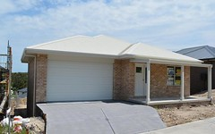 207 Withers Street, West Wallsend NSW
