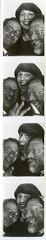 June 1 1992 Maastricht Holland for TILE convention David Burder Susan Pinsky & David Starkman (reel3d1) Tags: 3d photobooth marinadelrey 4up edies pinsky nutts nutt burder allangriffin starkman davidstarkman susanpinsky alexanderklein maxstarkman irvpinsky carolpinsky lindapinsky davidpinsky nancynutt sheilakirby davidburder cynthiamorton ediesdiner