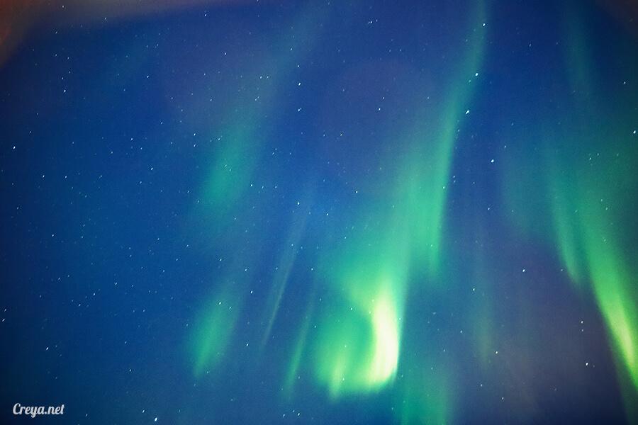 2016.02.18 ▐ 看我歐行腿 ▐ 再冷,也要到瑞典北極圈 Abisko 看三晚極光盛宴 21.jpg