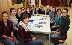 Erasmus_Infoveranstaltung_2016_6