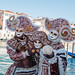 """2016_02_3-6_Carnaval_Venise-46 • <a style=""""font-size:0.8em;"""" href=""""http://www.flickr.com/photos/100070713@N08/24824084622/"""" target=""""_blank"""">View on Flickr</a>"""