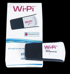 WiPi-box-1000 (Digilent, Inc.) Tags: pi raspberry digilent wipi