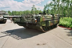 "STRV-103C 10 • <a style=""font-size:0.8em;"" href=""http://www.flickr.com/photos/81723459@N04/24834322144/"" target=""_blank"">View on Flickr</a>"