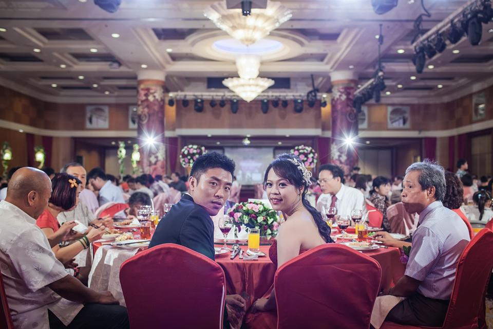 台南長榮飯店-74