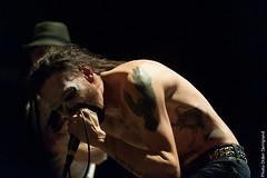 60_LesGivres2016_jour1_2506 (darry@darryphotos.com) Tags: show metal concert nikon musique deathmetal spectacle musiciens melle deuxsevres d700 trepalium larondedesjurons melle79 lesgivres lesgivres2016 lesgivres4