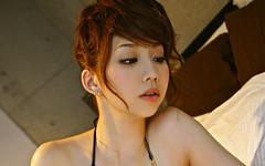 小泉麻耶 画像81