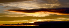 Sunset  clouds (eagle1effi) Tags: city slr germany deutschland nikon stadt dslr tuebingen tbingen tubingen wrttemberg badenwuerttemberg 8g waldhuserost tubinga waldhausen eagle1effi d5100 dibenga stadttbingen nikonafsnikkor50mm11 nikond5100 tbingenamneckar tubingue bestofnikond5100 nordstadttbingen