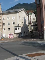 2012 08 25 Austria - Tirolo - Schwaz_1944 (Kapo Konga) Tags: austria tirolo schwaz