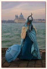 venezia2016-1839113 (CapZicco Thanks for over 2 Million Views!) Tags: carnival canon carnevale venezia 2016 35350 capzicco lucachemello cuocografo