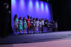 2016 Wellington Idol Auditions (21) (marlinsgirl93) Tags: 2016 10millionphotos wellingtonfl wellingtonidol