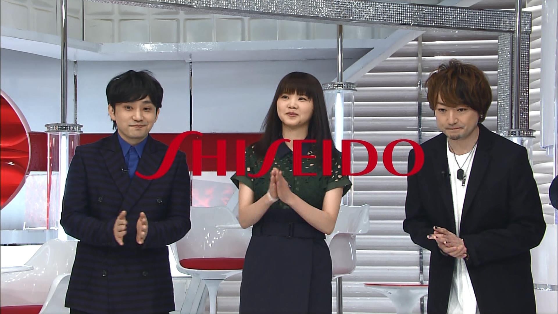 2016.03.13 全場(おしゃれイズム).ts_20160314_013501.158