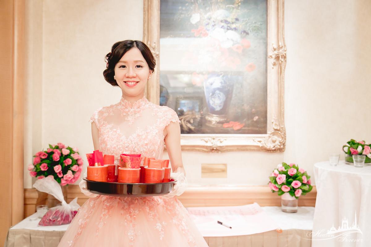 婚禮記錄@西華飯店_0033.jpg