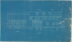 00318-69-sh3 (Olmsted Archives, Frederick Law Olmsted NHS, NPS) Tags: williamscollege williamstownma
