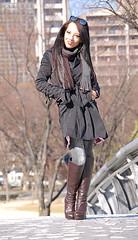 Look Inspirao Para passear no shopping (Cludyo Sano) Tags: moda fotgrafo sano cludio inspirao sayury tathyana