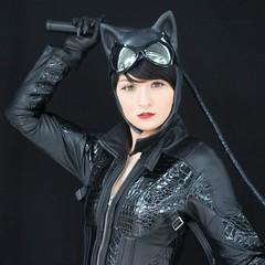 2015-03-14 S9 JB 87267##coQ3,5s30 (cosplay shooter) Tags: anime comics comic cosplay manga neil leipzig batman cosplayer catwoman rollenspiel roleplay lbm 400z ozelot leipzigerbuchmesse 2015035 id585852 opheliae 2015157 x201603