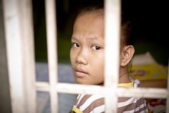 Children with Disabilities in Dong Thap (UNICEF Viet Nam) Tags: huyen cwd motherandchildren socialworker socialservice dongthap childrenwithdisabilities inclusiveeducation teacherandchildren chidlrenwithdisabilities agentorangevictim educationforchildrenwithdisabilities