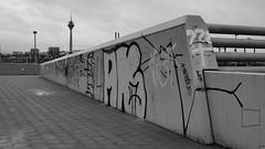 -BASZ8782-Sigma Lens (3 255) (Baspherical) Tags: düsseldof nrw rheinland