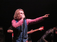 Ty Segall & The Muggers - Ty Garrett Segall, Emmett Kelly, Mikal Cronin, Evan Burrows, Cory Hanson & Kyle Thomas (Peter Hutchins) Tags: winter evan kyle dc washington tour thomas garrett ty kelly emotional setlist cory emmett mugging segall hanson mikal 930club cronin the burrows 2016 muggers emmettkelly kylethomas coryhanson evanburrows mikalcronin tygarrettsegall tysegallthemuggers