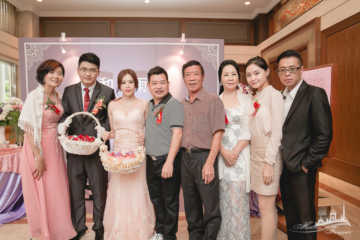 婚禮記錄@住都飯店_071.jpg