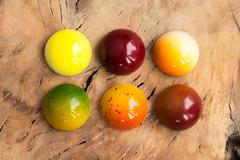 Joost Arijs chocolate (VISITFLANDERS) Tags: chocolate flanders pralines praline chocolatier belgianchocolate visitflanders craftmanschip
