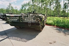 "STRV-103C 9 • <a style=""font-size:0.8em;"" href=""http://www.flickr.com/photos/81723459@N04/25346441972/"" target=""_blank"">View on Flickr</a>"