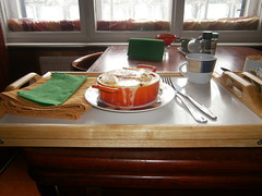 20160306 reggeli 10 (krsz) Tags: breakfast diy breakfastinbed