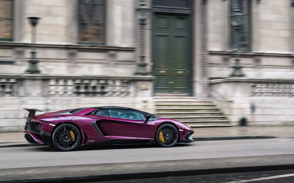 The World S Most Recently Posted Photos Of Aventador And