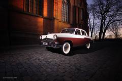 Gothika (Rawcar.com Photography) Tags: auto classic cars car sport modern race vintage photography automobile photographer calendar wheels culture gaz automotive racing retro chrome soviet classics vehicle production oldtimer motorsports volga sovietunion ussr calendars artprint youngtimer wolga fineprint autosports gaz21 worldcars rawcar rawcarcom