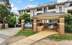 34/392-402 Windsor Rd, Baulkham Hills NSW