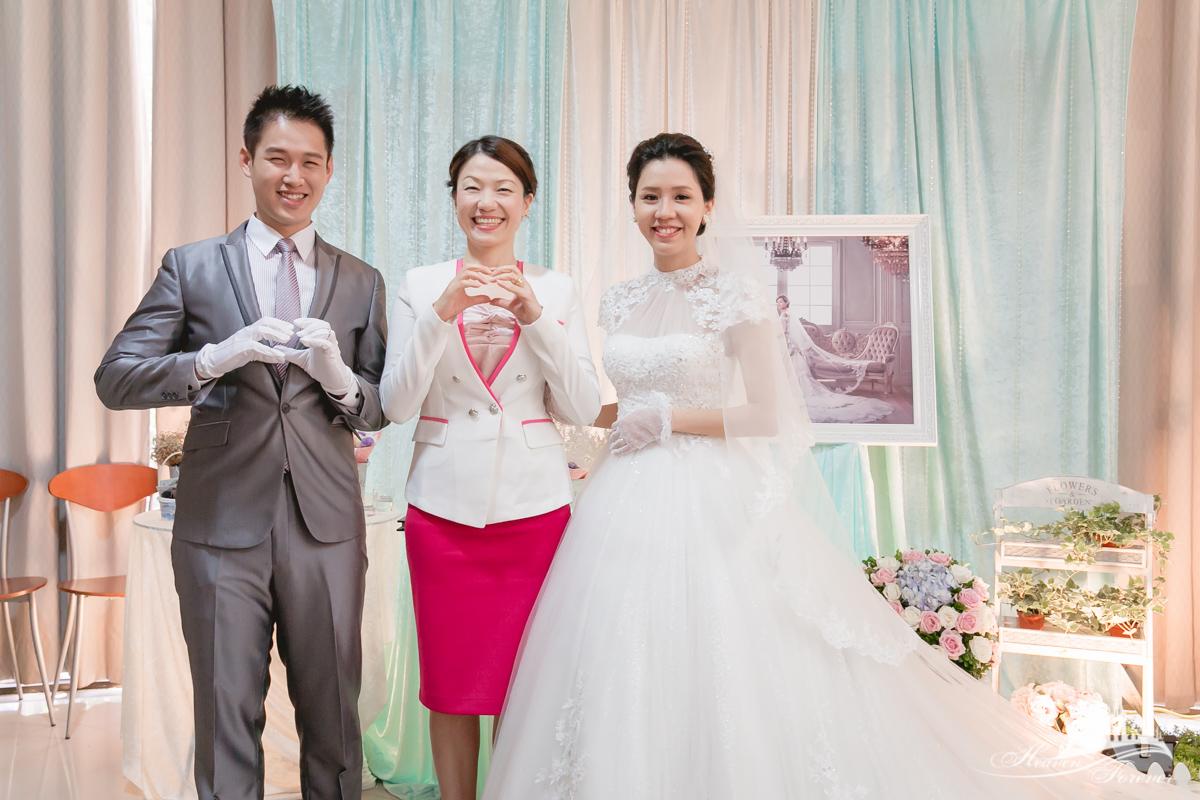 婚禮記錄@主大明教會_0065.jpg