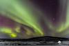 De là haut (photosenvrac) Tags: hiver neige aurore nordik motoneige boréale 2016 finlande laponie thierryduchamp