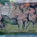 Street Art: Wood Green