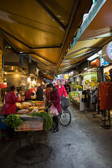 Taiwan | Markets (Gilead Photography) Tags: life morning food market markets taiwan dry taipei local assortment taipeifood locallife taiwanfood taipeilife drymarket taipeimorning taipeilocallife