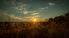Pere Marquette State Park in fall 2015 (bd_c2c) Tags: park autumn fall nature field photoshop canon landscape photography eos golden us is illinois unitedstates state eagle scenic william lookout adobe hour stm davis overlook pere marquette hdr goldenhour grafton roost lightroom f4556 70d 500px peremarquettestatepark ifttt efs1018mmf4556isstm efs1018mm williamdavisphotgraphysmugmugcom eagleroostscenicoverlook williamdavisphotography
