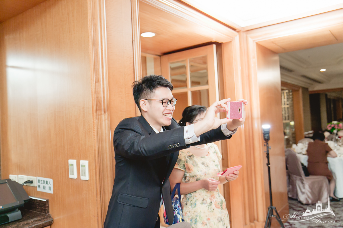 婚禮記錄@西華飯店_0051.jpg