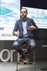 """TEDxBarcelonaSalon 05/03/2016 • <a style=""""font-size:0.8em;"""" href=""""http://www.flickr.com/photos/44625151@N03/25801464963/"""" target=""""_blank"""">View on Flickr</a>"""