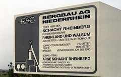Schacht Rheinberg (hilgers76) Tags: abandoned industry mine pit mining mina mines mineshaft coal industria industrie mijn ruhrgebiet rheinland postindustrial shaft zeche coalmine ruhrrevier headframe headstock urbex headgear schacht industrialdecay ruhrarea ruhrpott charbon coalmining bergwerk bergbau walsum rheinberg kohlenpott pithead steinkohle ptt steinkohlenbergbau charbonnage steinkohlenbergwerk endofindustry minesdecharbon zechewalsum steinkohlenzeche mineheads shaftmining chavalement teufgerst puitsdemines mineshaftheadgear schachtrheinberg zecherheinland