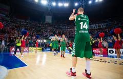 _MG_1212 (Baskonia1959) Tags: espana game2 vitoriagasteiz playoff euroleague baskonia panathinaikosathens fernandobuesaarena 20152016 laboralkutxa photobyigormartin