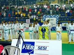 Circuito baiano 7ª e Campeonato Baiano Sub 11 (6)